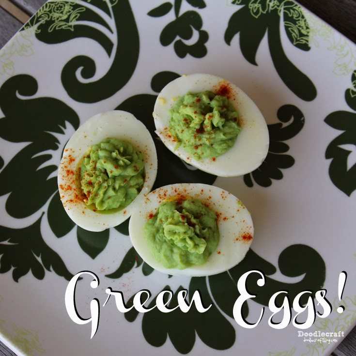 http://www.doodlecraftblog.com/2015/02/green-eggs-and-other-dr-seuss-day-ideas.html