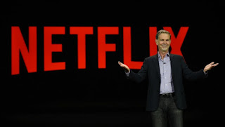 Netflix Acquires Chinese Detective Drama Series 'Day and Night'