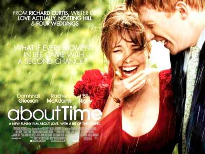 About Time 2013 Dual Audio Hindi Dubbed Full Movies 480p Download