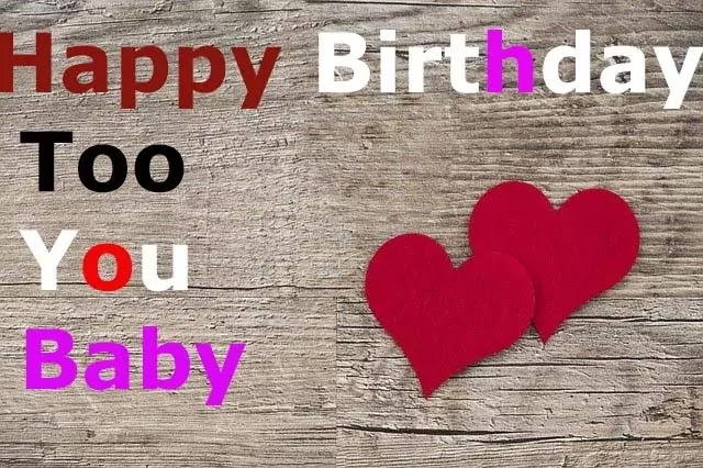 happy birthday cake pic.com with name