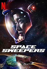 film » ReGArDer]] 〝Space Sweepers〞 FiLm*CompLet STreaming vF | francais