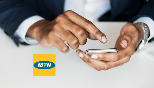 Alternative Ussd Codes For Recharging Your Mtn Line Are Now Available