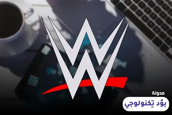 2021 WWE Raw