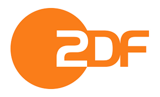 ZDF Germany New Frequency At Satellite Astra, Eutelsat, Hot brid, Intelsat