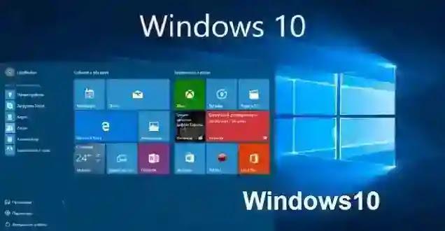 تم تحديث Windows 10 Pro مجانًا في مايو 2020