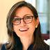 """Cathie Wood với khối tài sản quản lý tăng từ 3,6 tỷ USD lên 50 tỷ USD chỉ trong vòng 1 năm bật mí bí quyết """"hái ra tiền"""""""