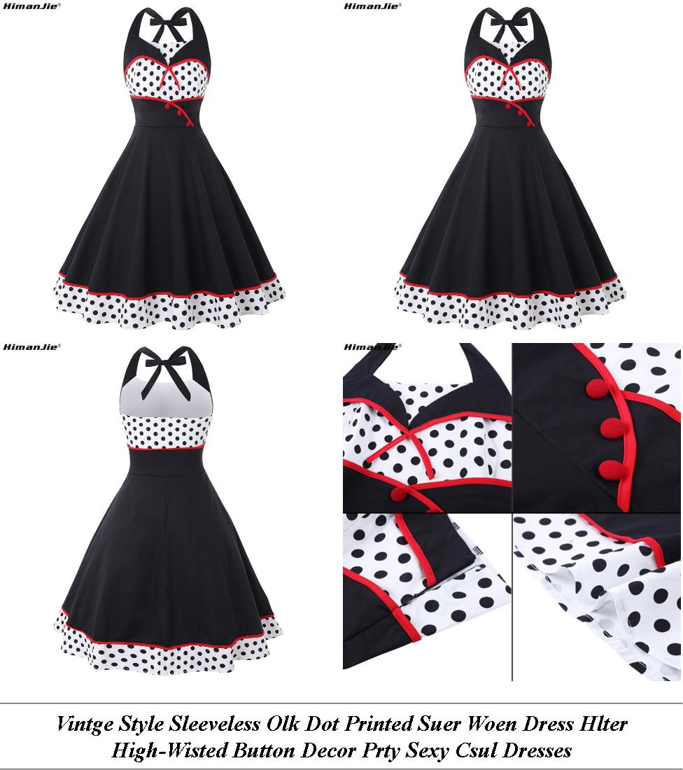 Online Clothes Shopping South Africa - Shop Lots For Sale Ss - Lack Prom Dresses With Lace