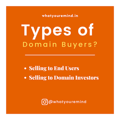 two-types-of-domain-buyers-mentioned-in-list-view