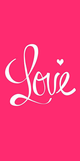 love images download for whatsapp love images with quotes love image shayari love images cartoon love image dp love image with shayari download i hate love image good morning love images shayari love image