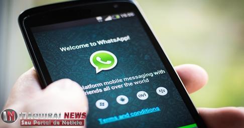 Após briga pelo WhatsApp, homem leva lanche na casa da namorada e acaba esfaqueado