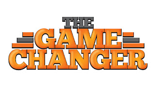 The Game Changer - FixitSME