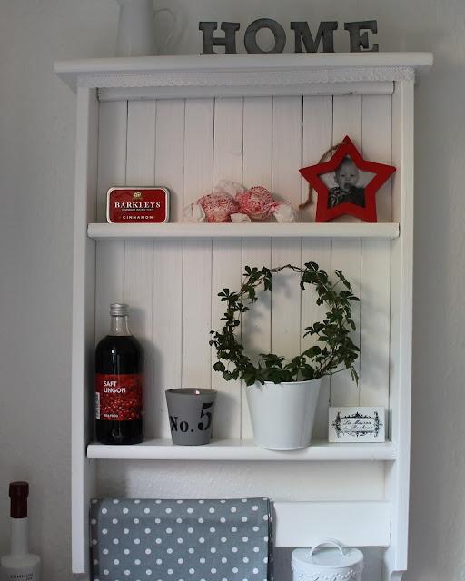 create your life k chenregal. Black Bedroom Furniture Sets. Home Design Ideas