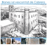 http://www.blanes.cat/docweb/agenda-2016-03-11-vescomtat