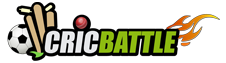 play cricbattle cricket fantasy league