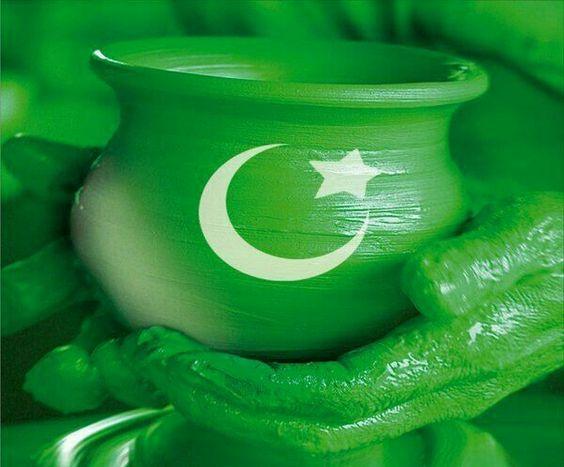 Pakistani%2BFlag%2BHoly%2BDay%2B%252837%2529