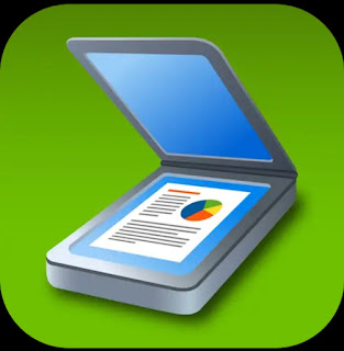 Clear Scan - Document Scanner
