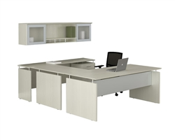 Mother's Day Office Furniture Sale