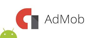 Cara Memasang Iklan Admob pada Aplikasi Android di Android Studio