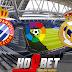 Prediksi Bola Terbaru - Prediksi Espanyol vs Real Madrid 19 September 2016