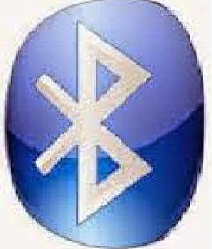 تحميل بلوتوث للكمبيوتر لويندوز 7 32 بت