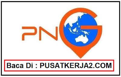 Lowker Medan D3 Oktober 2019 PT Primanusa Globalindo