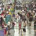 AFIP flexibilizó el control aduanero para residentes que viajen al exterior (El Cronista)