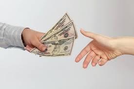 http://www.bpkbjaminan.com/2017/10/cepat-gadai-bpkb-motor-di-wom-finance.html