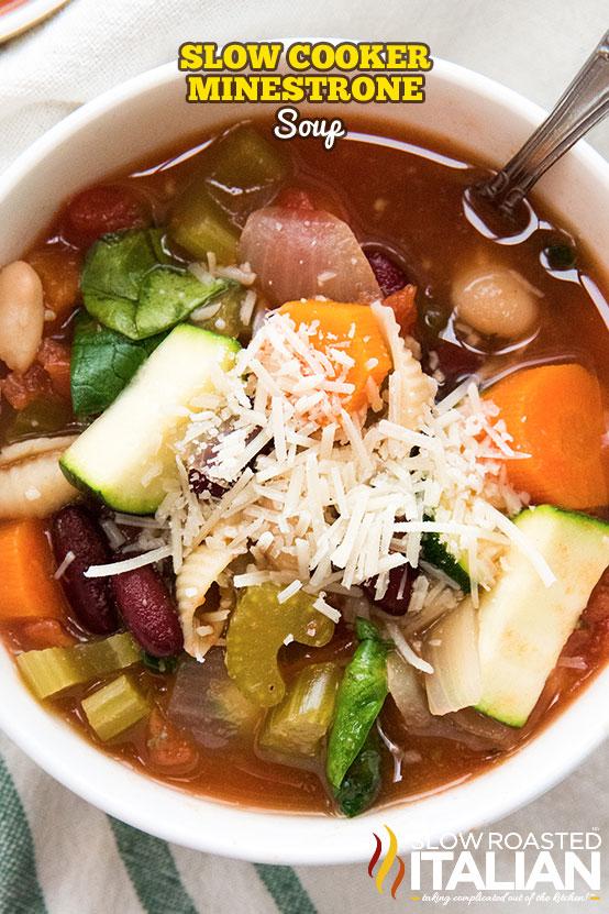 http://www.theslowroasteditalian.com/2018/02/slow-cooker-minestrone-soup-recipe.html