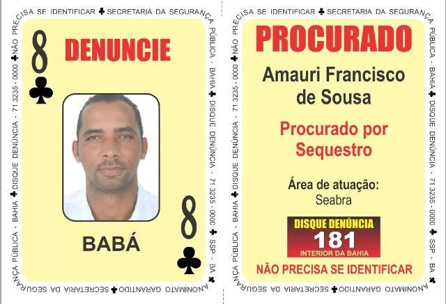Barra da Estiva: Suspeito de assassinato de delegado morre em confronto com a polícia
