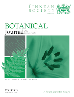 Journal cover from Oxford Univ Press site