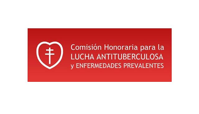Administrativo $36.365 - Comisión Honoraria para la Lucha Antituberculosa y Enfermedades Prevalentes