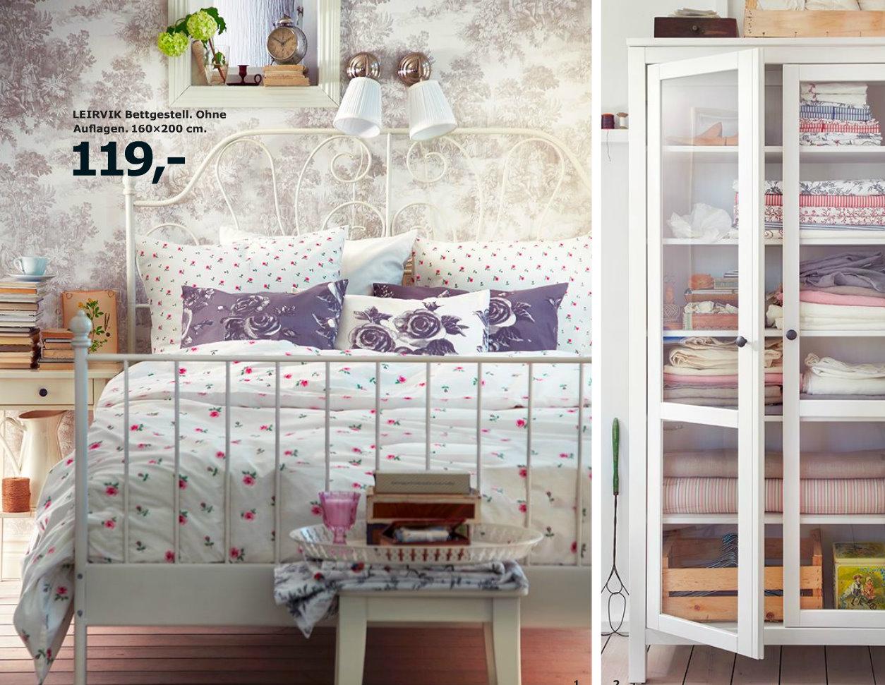 trendwelt ikea katalog 2012. Black Bedroom Furniture Sets. Home Design Ideas