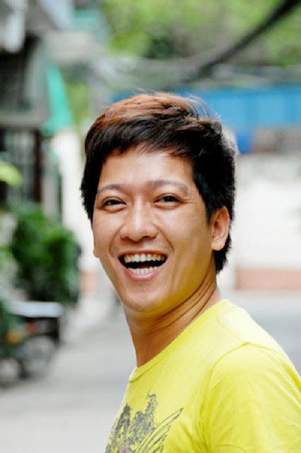 Chàng Hề Xứ Quảng1