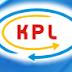Kamarajar Port Limited Ennore Chennai Recruitment for Stenographer 2016