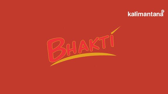 PT. Bhakti Satria Persada