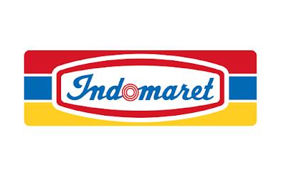 Rekrutmen Indomaret Jakarta Desember 2020