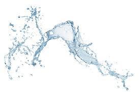 10 Manfaat Air Untuk Kesehatan Tubuh