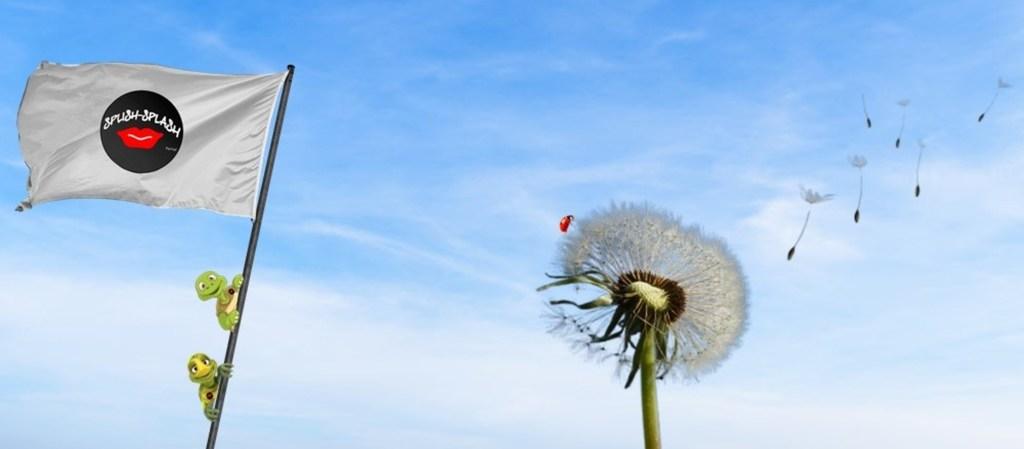 """Nos dias que correm, muitos dos ditados foram ultrapassados pelo facto de deixarem de fazer sentido, como por exemplo aquele que diz """"ver para crer"""" que, segundos uns, surgiu com os filósofos da Grécia Antiga e, segundo outros, teria surgido com o Cristianismo, designadamente com o apóstolo Tomé que só vendo os milagres de Jesus acreditou neles."""