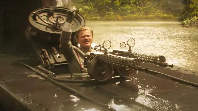 jesse plemons in a submarine