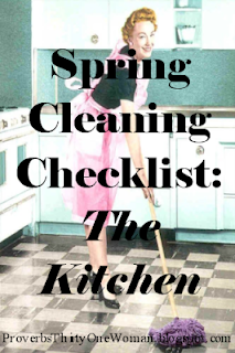 https://proverbsthirtyonewoman.blogspot.com/2020/03/spring-cleaning-checklist-kitchen-with.html