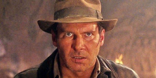 Indiana Jones 5 está prestes a começar as filmagens