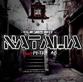 Clever Boy - Natalia (Download)