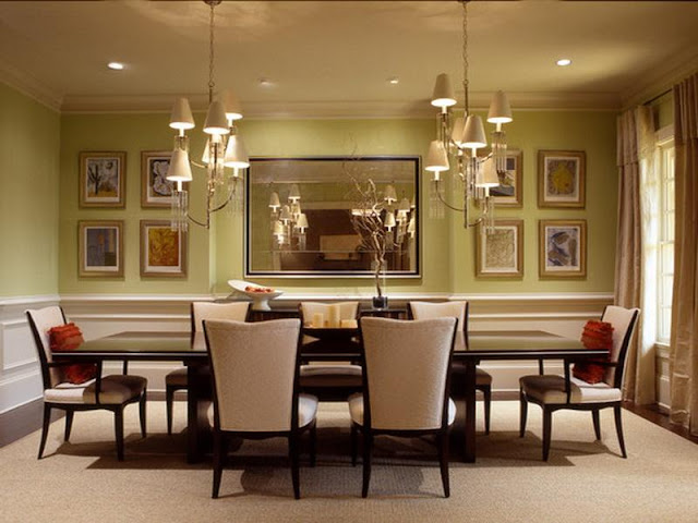 Round Dining Tables Dimensions Round Dining Tables Dimensions brown dining room decorating ideas for decoration 28