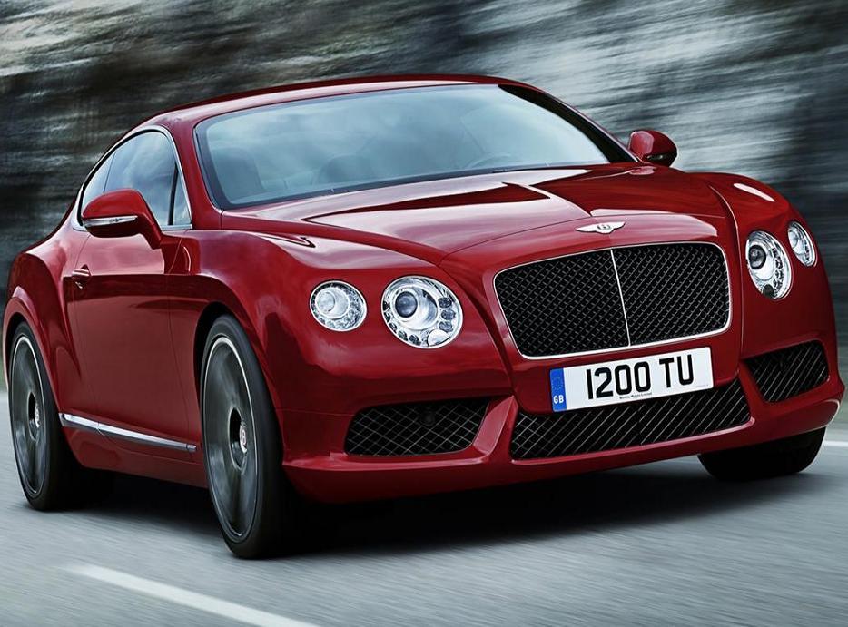 Automover Blog, Car News, Auto Transport Company, Car Transport