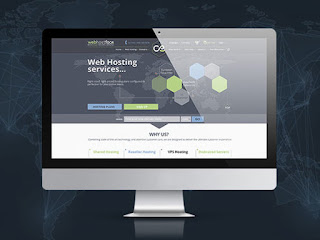 Face Extra Web Hosting: 5-Yr Plan