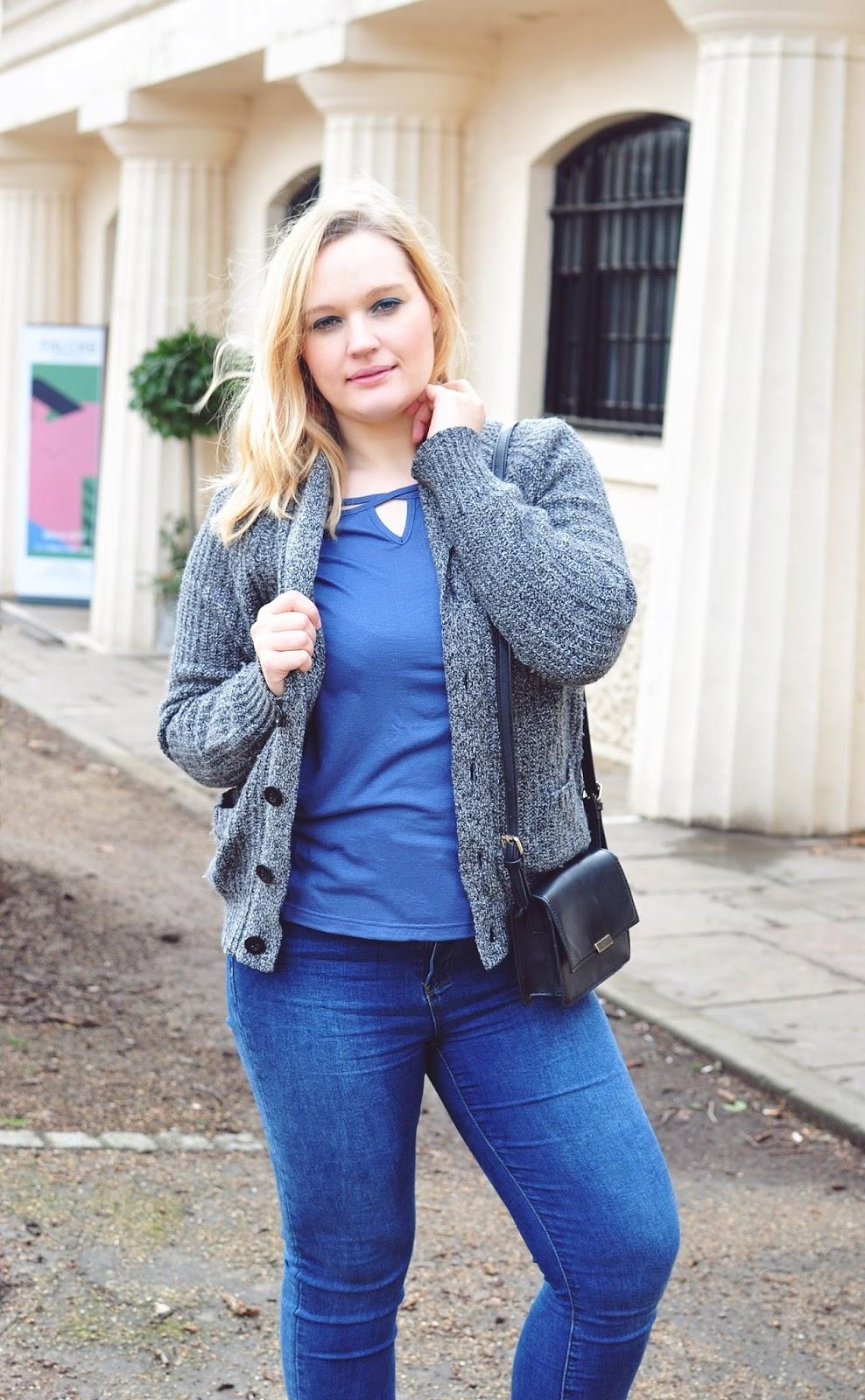 moda-denim_jeans