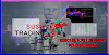Robot de FOREX, XM Profit 2021