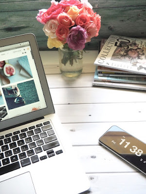 Cara menjadi guest blog