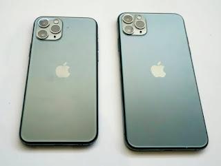 Apple iPhone 11 Pro Max 64 GB: Rs 288,999 Apple iPhone 11 Pro Max 256 GB: Rs 31Apple iPhone 11 Pro Max 64 GB: Rs 288,999 Apple iPhone 11 Pro Max 256 GB: Rs 314,999 Apple iPhone 11 Pro Max 512 GB: Rs 348,9994,999 Apple iPhone 11 Pro Max 512 GB: Rs 348,999