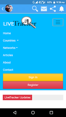 Mobile Tracker Free - Mobile Number Tracker - Phone Number Tracker